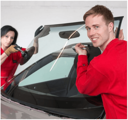 simi valley auto glass windshield replacement(1)
